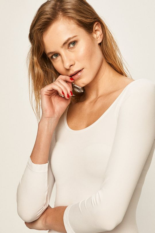 Gatta - Koszulka Perfect biały