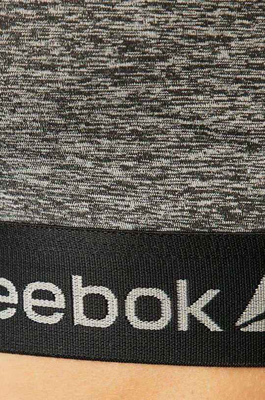 Reebok - Sportovní podprsenka Dámský