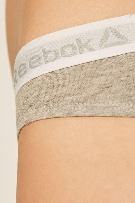 Reebok - Nohavičky (2-pak)