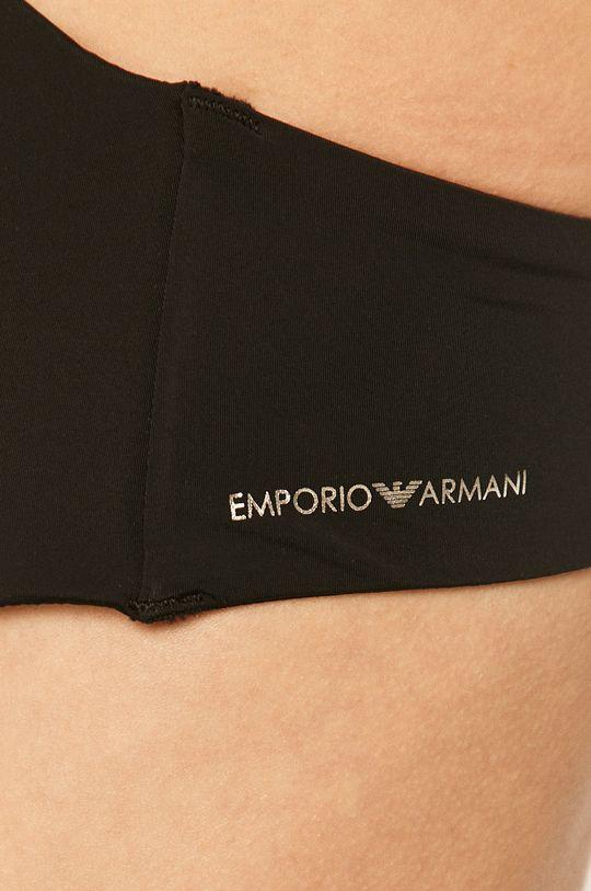 Emporio Armani - Biustonosz Damski