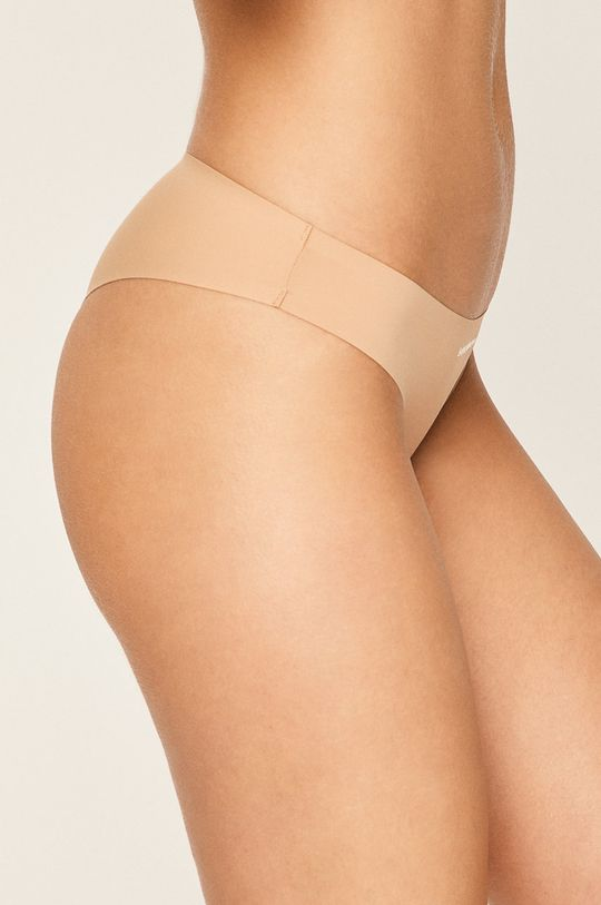 Emporio Armani - Kalhotky (2-pack) Podšívka: 95% Bavlna, 5% Elastan Hlavní materiál: 21% Elastan, 79% Polyamid