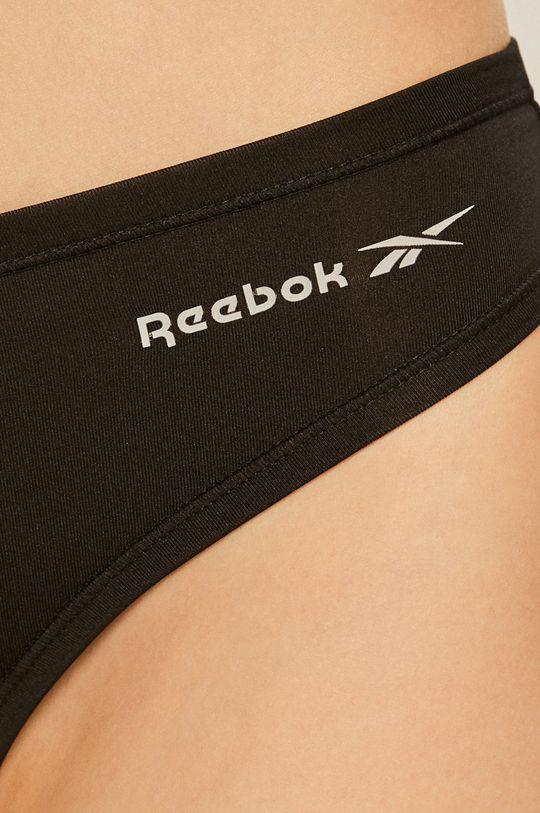 Reebok - Brazyliany (3-pack)