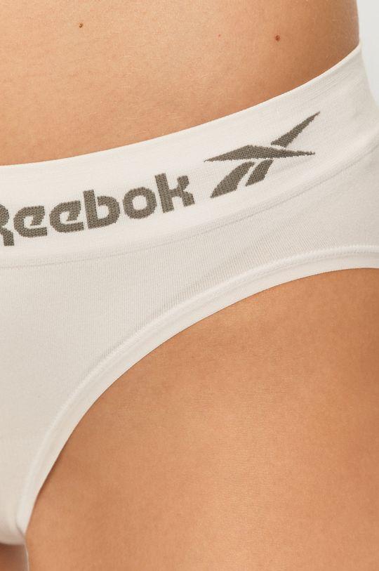 Reebok - Kalhotky (2-pack) Dámský
