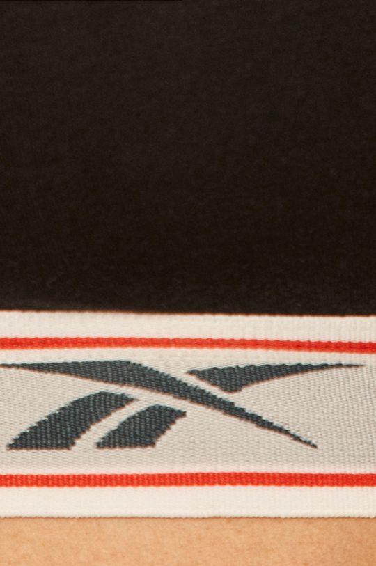 Reebok - Sportovní podprsenka  95% Bavlna, 5% Elastan