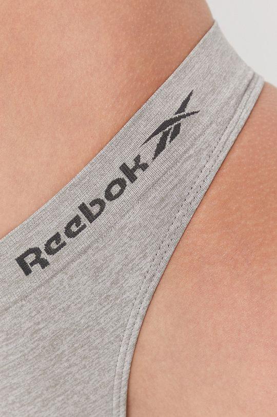 Reebok - Stringi (2-pack)