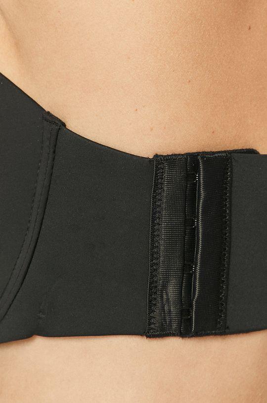 Calvin Klein Underwear - Biustonosz Materiał 1: 20 % Elastan, 80 % Nylon, Materiał 2: 28 % Elastan, 72 % Nylon
