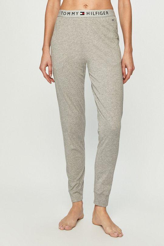 gri Tommy Hilfiger - Pantaloni de pijama De femei