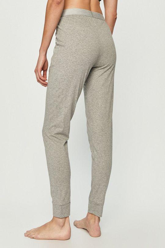 Tommy Hilfiger - Pantaloni de pijama gri