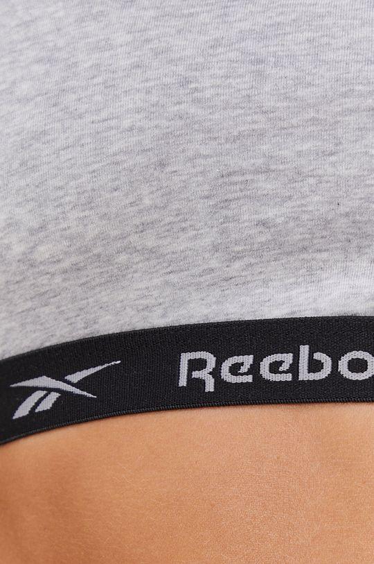 Reebok - Sportovní podprsenka (2-pack) Dámský