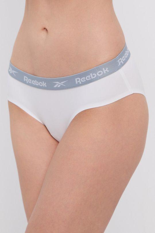Reebok - Kalhotky (3-pack) vícebarevná