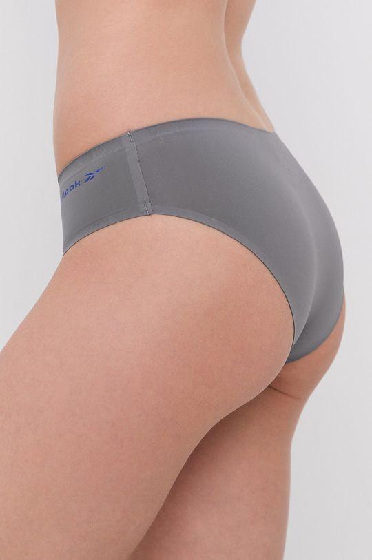 Reebok - Kalhotky (3-pack)