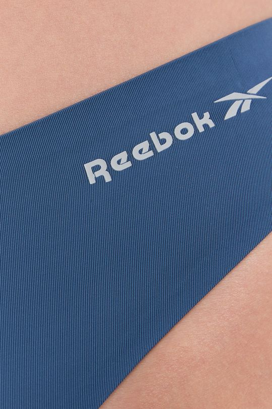 Reebok - Tanga (3-pack)