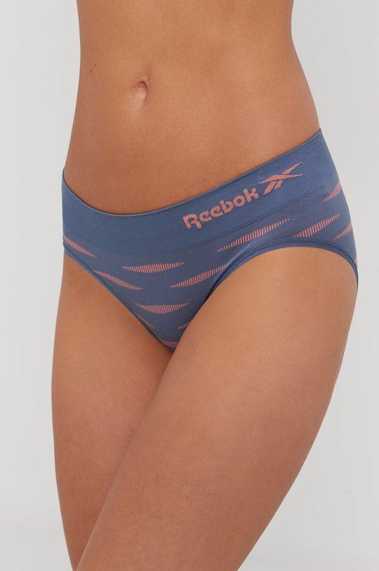 Reebok - Figi (2-PACK) multicolor