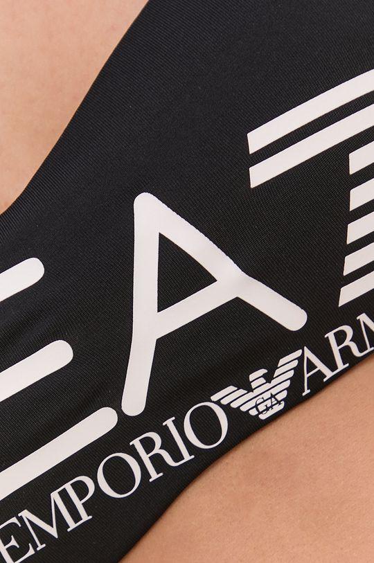 EA7 Emporio Armani - Plavky Dámský