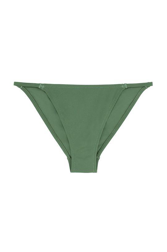 Dorina - Plavkové nohavičky BILBAO  15% Elastan, 64% Polyamid, 21% Polyester
