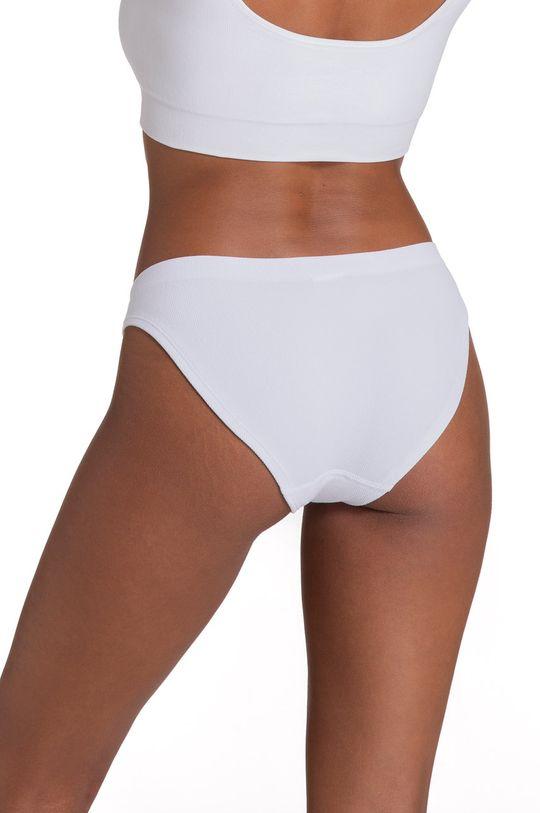Dorina - Figi FLO biały