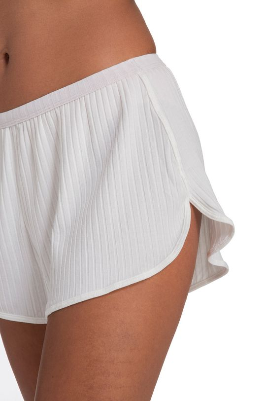 Dorina - Szorty piżamowe SILENCE 5 % Elastan, 57 % Modal, 38 % Poliester