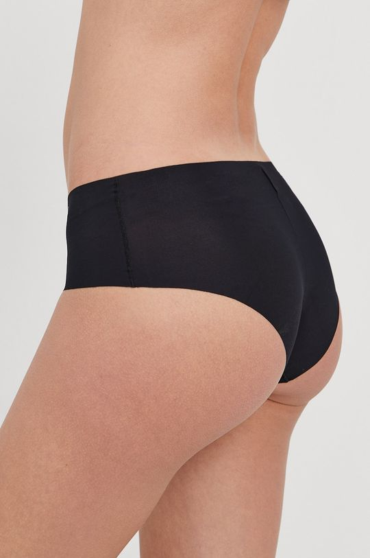 Calvin Klein Underwear - Figi czarny