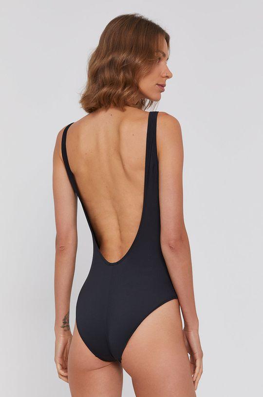 Armani Exchange - Costum de baie negru