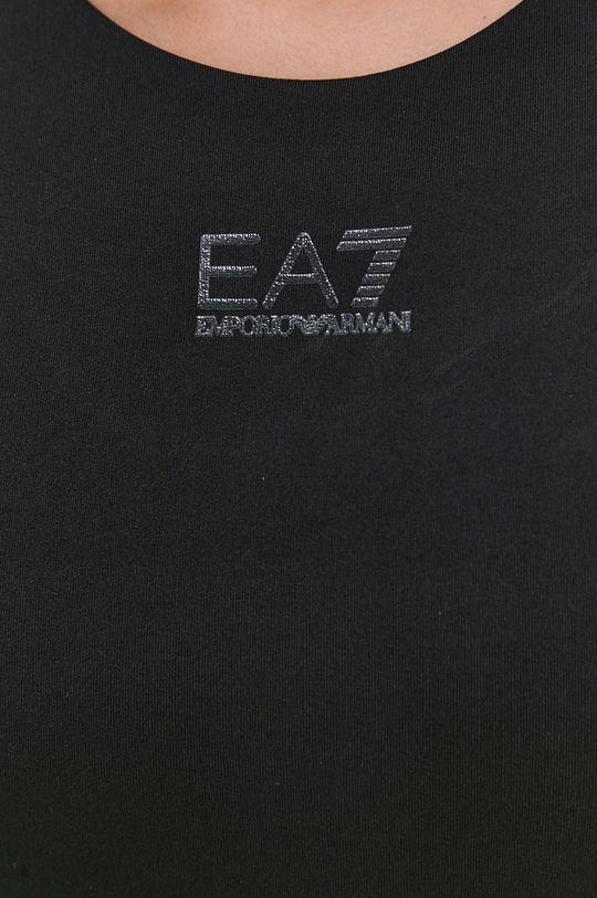 EA7 Emporio Armani - Športová podprsenka Dámsky