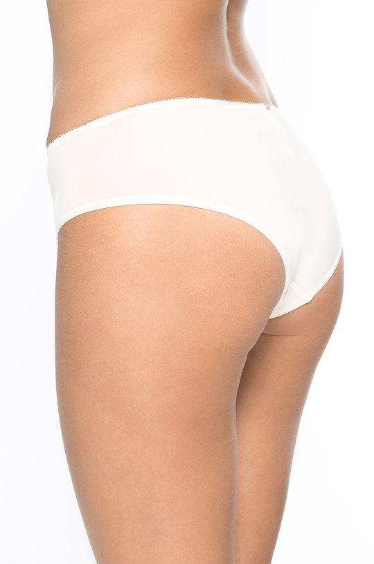 Tommy Hilfiger - Kalhotky Beauty bílá