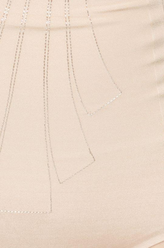 tělová Chantelle - Tvarující kalhotky Shape Light