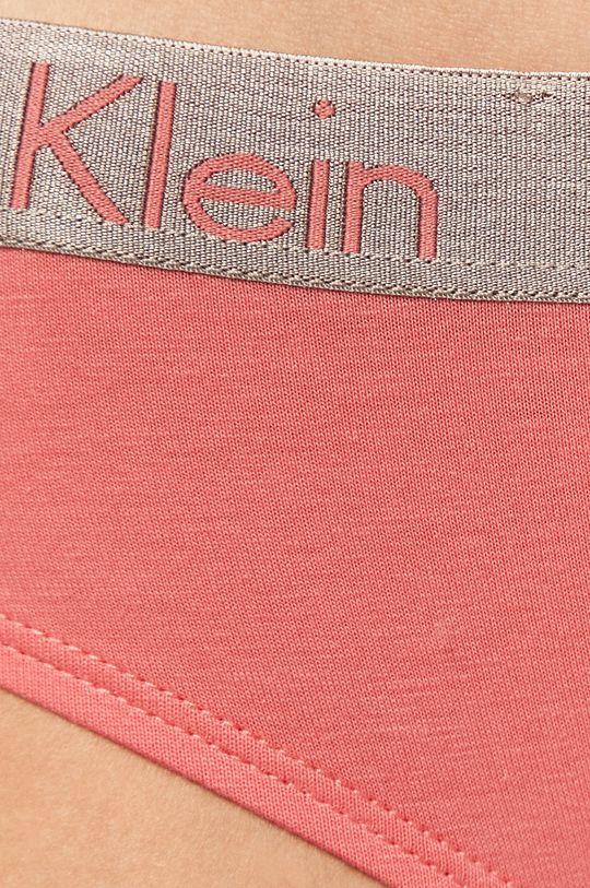 Calvin Klein Underwear - Slip <p>Materialul de baza: 95% Bumbac, 5% Elastan</p>