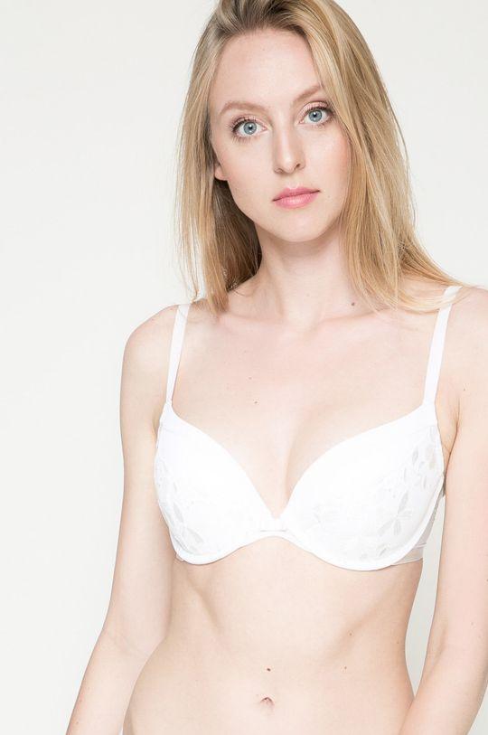 alb Triumph - Sutien Sexy Angel De femei