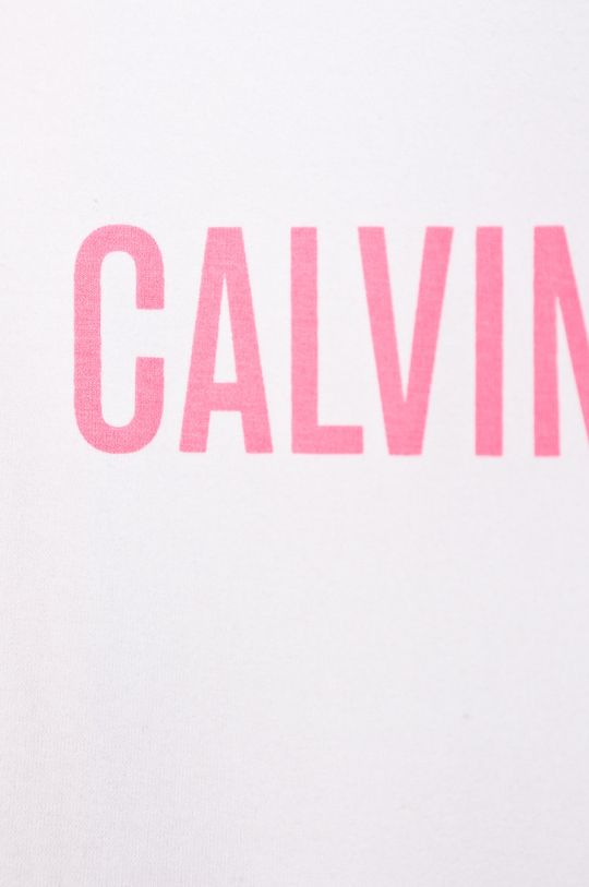 Calvin Klein Underwear - Dětské pyžamo 104-176 cm Hlavní materiál: 95% Bavlna, 5% Elastan