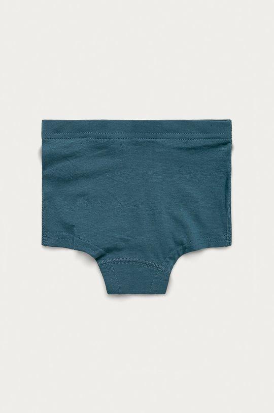 Name it - Detské nohavičky (3-pak) Dievčenský