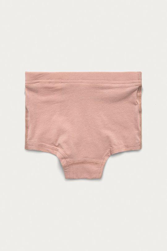 Name it - Detské nohavičky (3-pak)