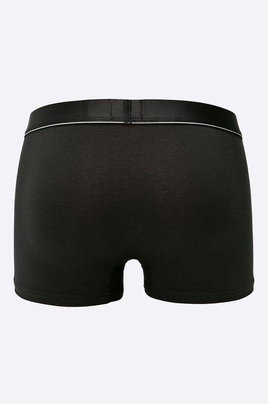 Calvin Klein Underwear - Boxeri negru