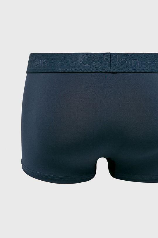 Calvin Klein Underwear - Boxeri bleumarin