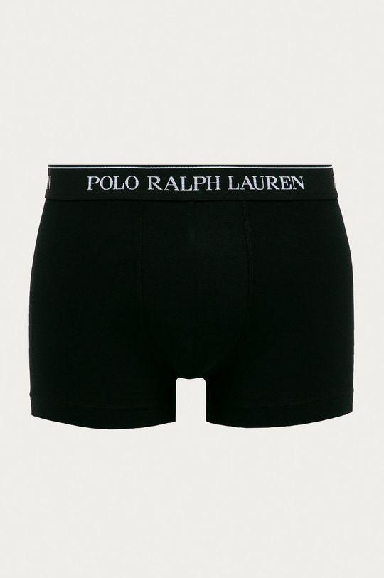 vícebarevná Polo Ralph Lauren - Boxerky