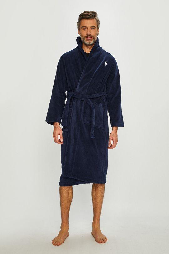Polo Ralph Lauren - Župan námořnická modř