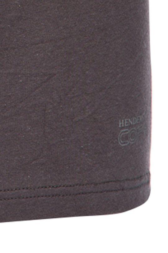 Henderson - Bokserki 95 % Bawełna, 5 % Elastan,
