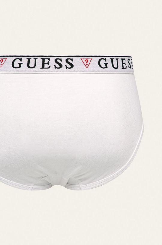 Guess Jeans - Slipy (3 pak)