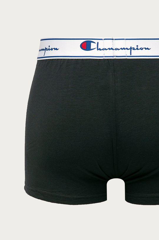 Champion - Boxerky (2 pack) Pánský