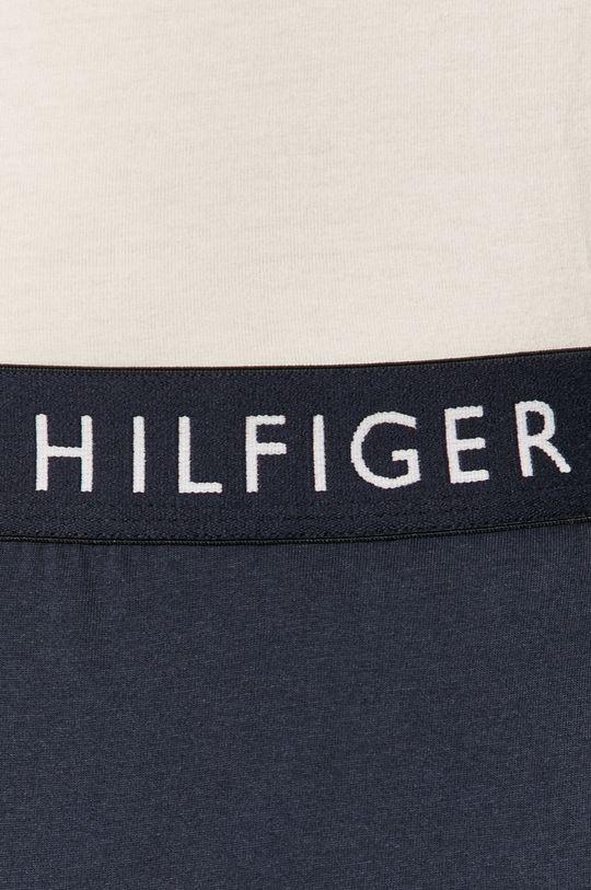 Tommy Hilfiger - Pyžamové kalhoty  100% Bavlna