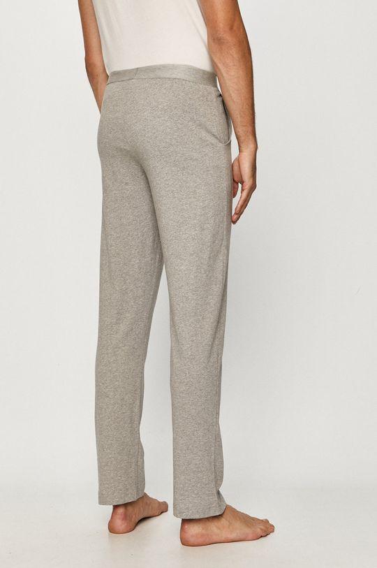 Tommy Hilfiger - Pyžamové kalhoty šedá