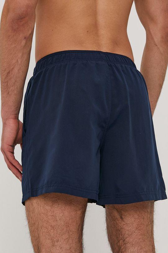 Reebok - Plavkové šortky <p>  100% Polyester</p>