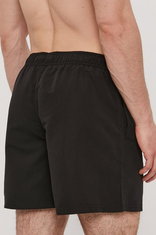 Reebok - Plavkové šortky  100% Polyester
