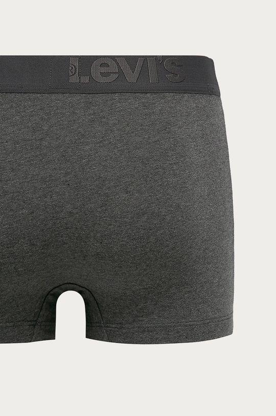 Levi's - Boxerky (3-pack) Pánský