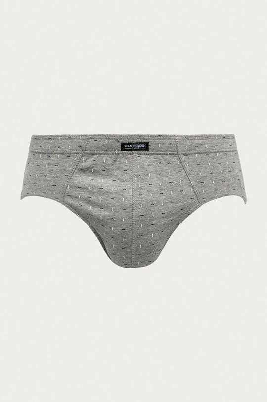 Henderson - Slip (3-pack)  100% Bumbac