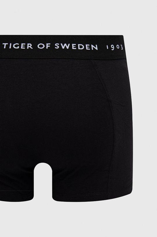 Tiger Of Sweden - Bokserki (3-pack)