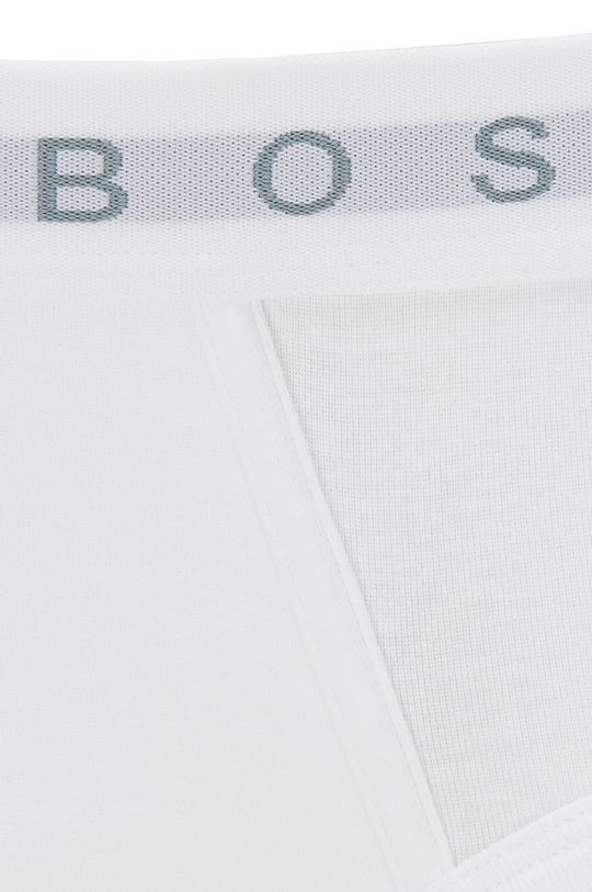 Boss - Slipy
