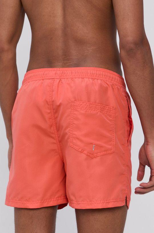 Jack & Jones - Plavkové šortky  Podšívka: 100% Polyester Hlavní materiál: 50% Polyester, 50% Recyklovaný polyester
