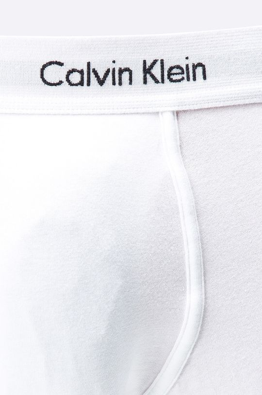 Calvin Klein Underwear - Boxerky  Hlavní materiál: 95% Bavlna, 5% Elastan