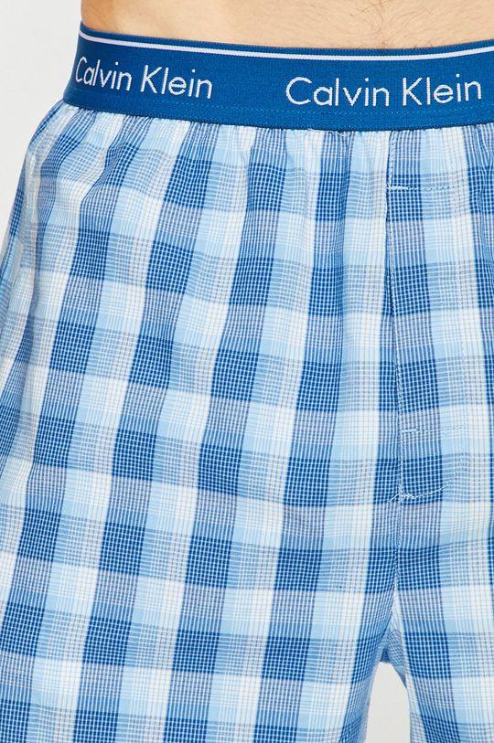 Calvin Klein Underwear - Boxeri (2-Pack) De bărbați