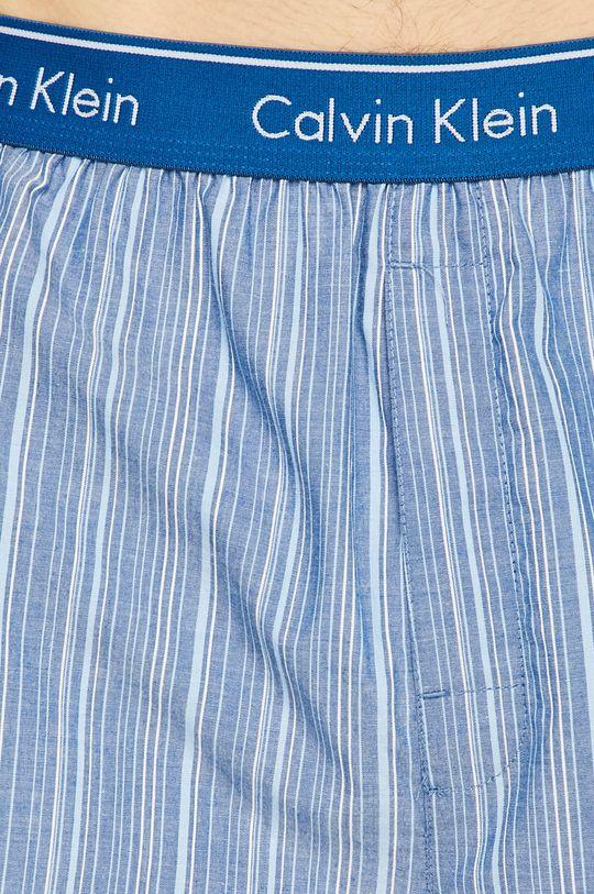 Calvin Klein Underwear - Boxeri (2-Pack)